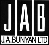 JAB Thermal Stores